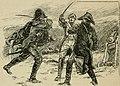 Battles of the nineteenth century (1901) (14761565134).jpg