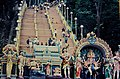 Batu Caves 黑風洞 - panoramio.jpg