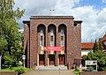 Baudenkmal Gartenstraße 28 (Kirche).jpg