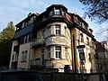 Bautzner Landstraße 21 Weißer Hirsch.jpg