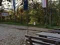 Bayerisch Eisenstein Bahnhofstraße Železná Ruda 2014 a.jpg
