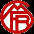 Bayern Herb (1923-1954).png