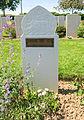 Bayeux War Cemetery -26.JPG
