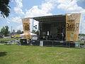 BayouBoogaloo2010MothershipStage.JPG