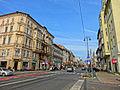 Bdg Gdanska 10-2013.jpg