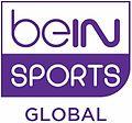BeIN SPORTS Global logo 2017.jpg