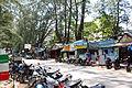 Beach Road, Nai Yang, Phuket (4448567192).jpg
