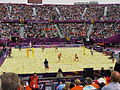 Beachvolleyballstadium2.jpg