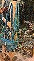 Beadwork-Venice 02.jpg