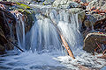 Bear Mountain Creek1.jpg