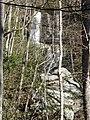 Bearden Falls - panoramio (1).jpg