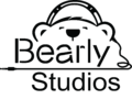 Bearly Studios.png