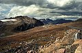 Beartooth Pass WY-MT 1999-1.jpg