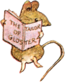 Beatrix-potter-inside-cover-tailor-of-gloster.png