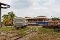 Beaufort Sabah Former-Railway-Triangle-02a.jpg
