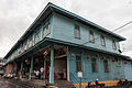 Beaufort Sabah OldShophouses-02.jpg