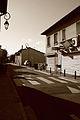 Beauzelle - Rue des Pins - 20130501 (1).jpg
