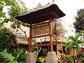 Bebek bengil, Ubud, Bali.JPG