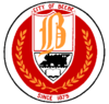 Official seal of Beebe, Arkansas