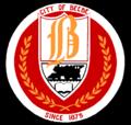 Beebe-seal.png