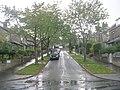Beechwood Grove - Beechwood Avenue - geograph.org.uk - 2635518.jpg