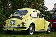 180px-Beetle_1300.jpg