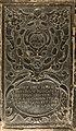 Begijnhofkerk, epitaaf - 373479 - onroerenderfgoed.jpg