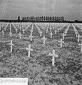Begraafplaatsen, oorlogsgraven, gedenktekens, Bestanddeelnr 918-3795.jpg