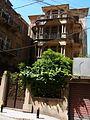 Beirut Beyrouth 069.jpg
