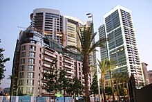Beirut Downtown Seafront C.jpg