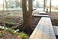 Beislovenpark Zottegem 47.jpg