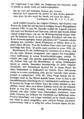 Beitz Caesarius 041.png