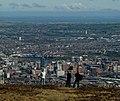 Belfast from Black Mountain - geograph.org.uk - 1254109.jpg