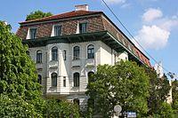Belghofergasse 46 II.jpg