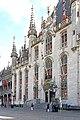 Belgium-6088 (13902740475).jpg