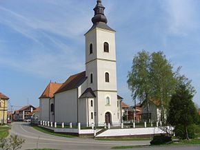 Belica church 0076.JPG