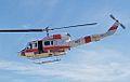 Bell212 Twin Huey 02 (cropped).jpg