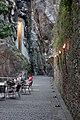 Bellinzona Castelgrande Aufzug.jpg