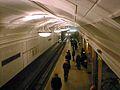 Belorusskaya station.jpg