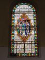 Belrupt-en-Verdunois (Meuse) église vitrail (02).JPG