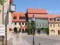 Belzig3 Rathausplatz.JPG
