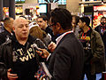 Bendis interview (3261784329).jpg