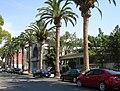 Benicia, CA USA - panoramio (5).jpg