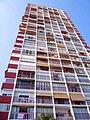 Benidorm - Edificio Las Damas 2.jpg
