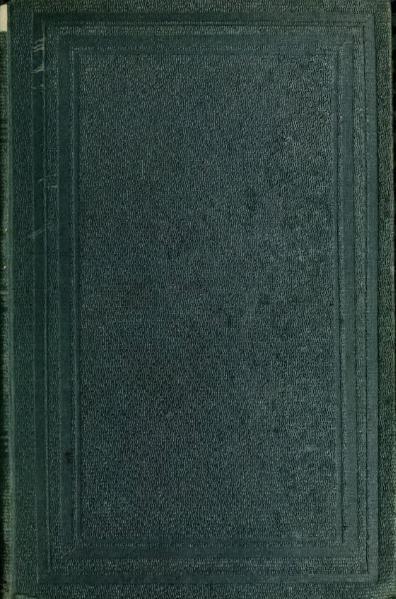 File:Benisch-Bible-D-1861.djvu