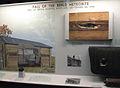 Benld Meteorite display FMNH.jpg