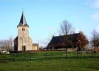 Bennetot église.JPG