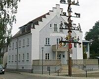 Benningen Rathaus.jpg