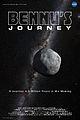 Bennu's Journey - Movie Poster.jpg