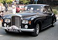 Bentley Eté2016 Marcq-en-Baroeul dfil-du-grand-boulevard en 2009 (3).jpg